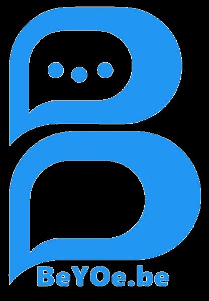 BeYOe logo