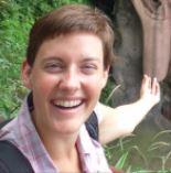 Ellen Timmermans