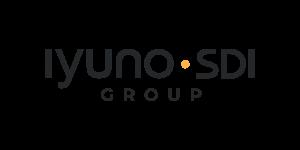customer review logo